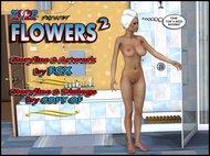 Comics & comics 3D U2rrsalcz7il_t