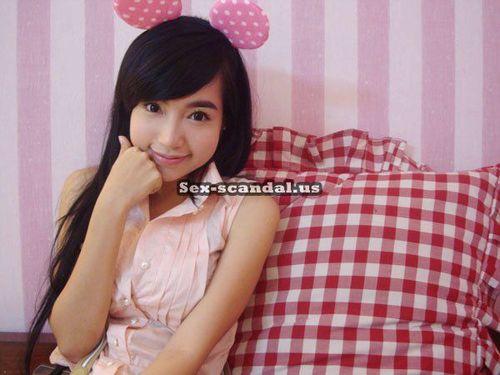 Elly Tran Ha