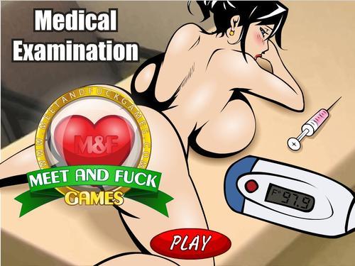 Полные Игры На Андроид Порно