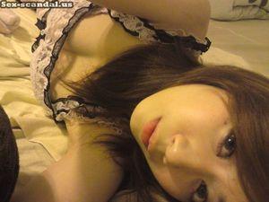 Singapore school girls scandal 2011 so hot, Taiwan Celebrity Sex Scandal, Sex-Scandal.Us, hot sex scandal, nude girls, hot girls, Best Girl, Singapore Scandal, Korean Scandal, Japan Scandal