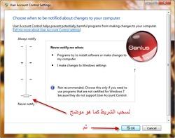 Windows Loader 2.0.3 ������ ������ ihtclz9iu9bs_t.jpg