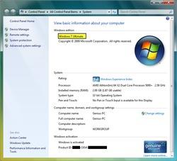 Windows Loader 2.0.3 ������ ������ ove65ek5w10d_t.jpg