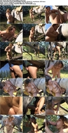 kti4trb54aub t Horse Sex HD [Zoofilia]