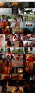 Zombie Sexy Girl 2010 DVDRip x264 AC32 [NO SUBS]
