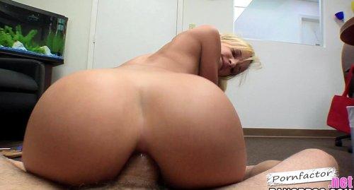 Jada stevens first anal