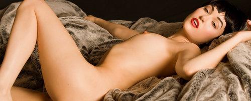 Sasha Grey - Actresses 02 (x60)-200u1c16ks.jpg