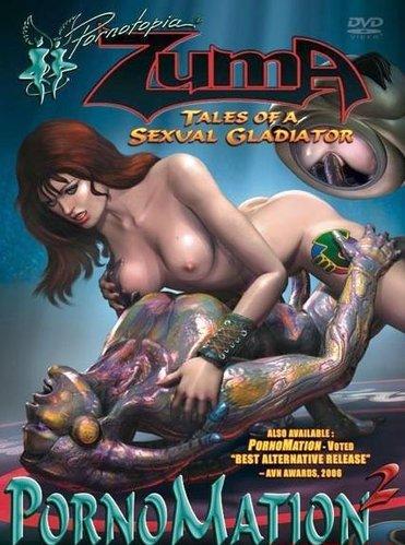 Скачать бесплатно адулт игры аниме адулт игры порно адулт-img2.
