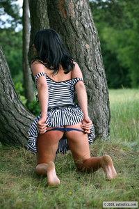 Sibyl-Stripped-Dress-j0rvmo7toa.jpg