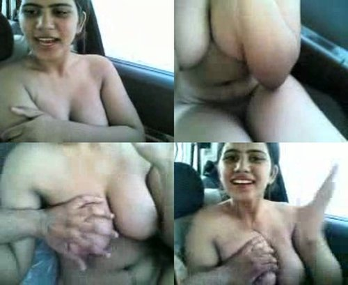 Indian porn sex mms video clips