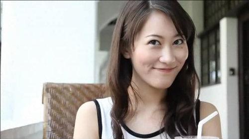Jap AV in MBS Singapore, Sex Scandal, hot sex scandal, nude girls, hot girls, girls show camera