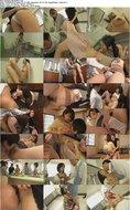 rpy8inj4btpo t MLW 3017 Juri Ishiguro, Azusa Kyono, Mio Takahashi, Satomi Kagura and Ami Kikukawa   Big Breasted Wives' Carnal Cooking Class