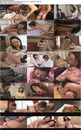 ytzzxsk4tyzq t YLW 4002 Kyoko Misaki, Mari Aoi, Jun Nemoto, Yuhko Ishibashi, Etsuko Sekiguchi   Boner! Incest! 240 Minutes! Tremendously Passionate Love of 10 Sets of Mothers and Sons