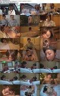 5dkfe32pmgsu t ABS 126 Rina Kato & Myu Fujisawa   Rina Kato and Myu Fujisawa Will Come!!