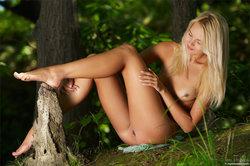 Talia-Angelic-Beauty-2-u0v9umfjfd.jpg