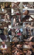 ak60w6ljo9hl t INU 045 Mashiro Kanme   Obedient Pet Trainee #026