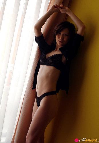 Jappanese sexy