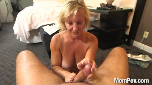 Download Mom POV – Paulina Free