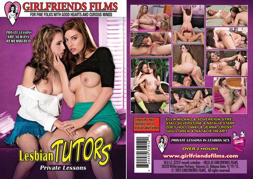Download Lesbian Tutors Free
