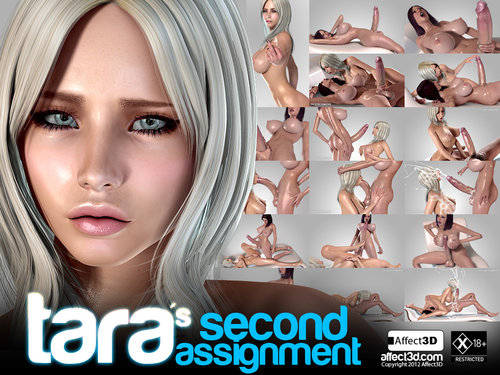 Affect3D_Taras_Second_Assignment_uncensored_Shemale.jpg