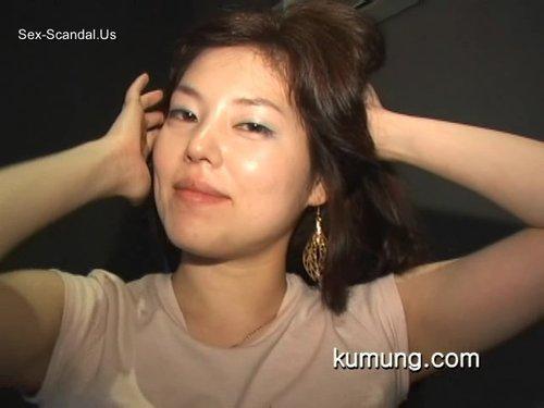 Lee Hae Yeon