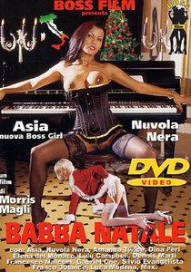 Babba Natale (2001) - Boss Film [OPENLOAD]
