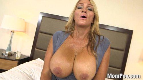hotkick sexmovies
