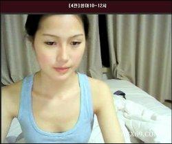 韩国美女裸聊精选 all/6.21g