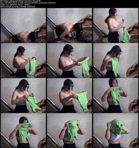 desi girls nude sex in hidden cam
